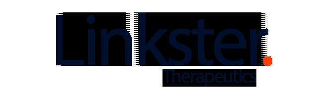 Linkster Therapeutics logo